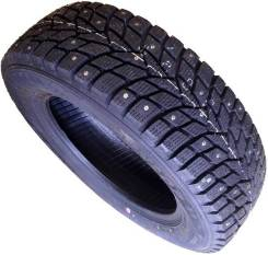 Dunlop SP Winter Ice 02, 195/65 R15 95T