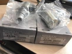 Клапан VVT-i 23796-6N200
