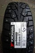 Yokohama Ice Guard IG55, 255/60 R18 112T