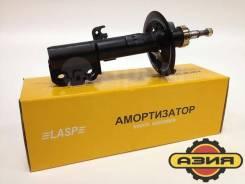 Амортизатор LASP передний правый Toyota Caldina
