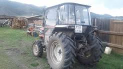 Kubota, 2005