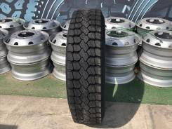 Long March LM302, 295/80R22.5