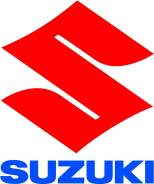 08331-3124A кольцо стопорное Suzuki 083313124A