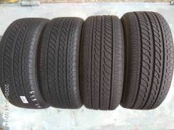 Bridgestone Regno GRV, 215/50R17