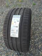 Goodyear Eagle F1 Asymmetric 2, 265/35 R18 97Y XL