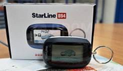 Брелок StarLine B94