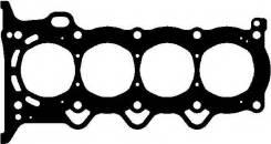 Прокладка ГБЦ Toyota VITZ / Platz 1-2NZ-FE 03-08 (металл) 11115-21050 1NZ-FXE Nippon 1111521050