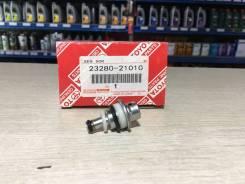 NEW! Клапан давления топлива Toyota 23280-21010