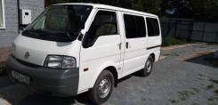 Грузоперевозки, Аренда микроавтобуса с водителем в Артеме