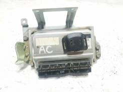 Блок управления двигателем Hyundai Accent 2 +Тагаз (2000-2012г)