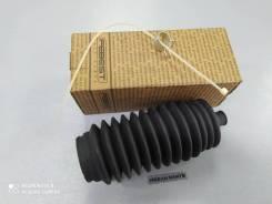 Пыльник рейки рулевой Febest NRKB-P11