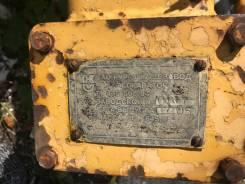 Продам экскаваторную установку Курганмашзавод для МКСМ 800