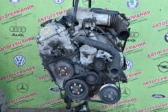 Двигатель на БМВ BMW M43 B18 (184E2) 1.8 л (М43)