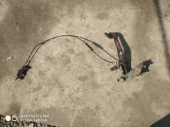 Педаль тормоза KIA Sorento BL 2002-2009