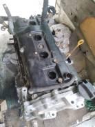 Двигатель Nissan 2.0i MR20DE