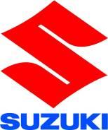 343-420 Амортизатор задний 41800-62J01 Suzuki Kei, ZC11S, ZC21S, ZC31S, ZC71S, ZD11S, ZD21S Suzuki Splash, XB22S, XB32S, XB52S, XB Suzuki 4180062J01