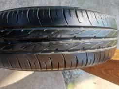 Dunlop Enasave EC203, 175/70 R16
