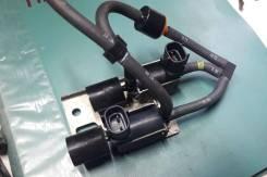 Ваккумный клапан включения 4WD Toyota RUSH J210E 3SZ-VE 2009г 4wd Daih