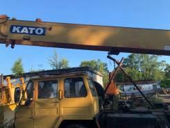 Kato NK-200S-IIIS, 1991