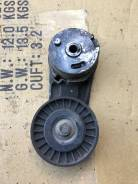 Натяжитель приводного ремня Vectra / Traviq 614533 Z22SE