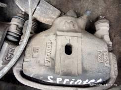 Суппорт передний 51-18 левый Sprinter CE90