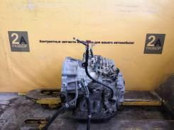 АКПП U151E -04A Toyota Kluger MCU20