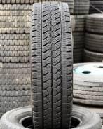 Bridgestone W979 (2 LLIT.), 195/70 R15.5 LT