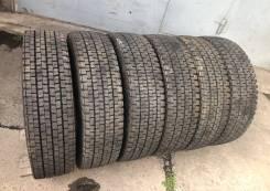 Dunlop Dectes SP001, 225/90 R17.5