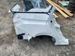Крыло заднее правое Honda Shuttle GK8 2019г в Хабаровске