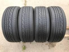 Bridgestone Regno GR-XT, 215/45 R18