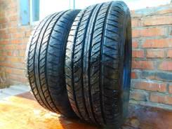 Dunlop Grandtrek PT2, 235/60R16