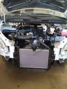Замена двигателя на Газель