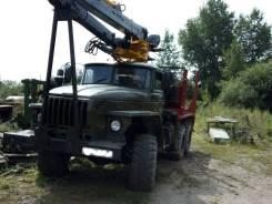 Урал 5557, 2018