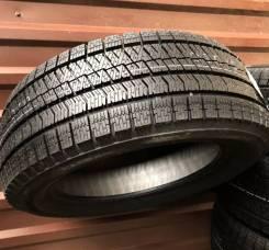 Bridgestone Blizzak Ice, 245/50 R18 100S