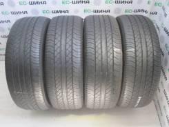 Dunlop SP Sport 270, 235 55 R19