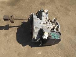 Автоматическая коробка переключения передач АКПП Ford Contour / Mondeo 1