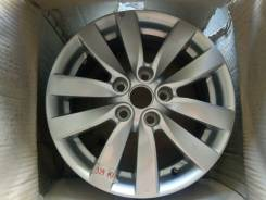 Kia Cerato диск колеса