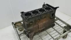 Блок двигателя ДВС в сборе ВАЗ 2103