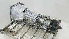 МКПП ВАЗ 2107