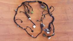 Электропроводка панели приборов от Mitsubishi GT 3000