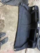 Продам комплект обшивки багажника Toyota aristo Jzs 161 2 Jzgte