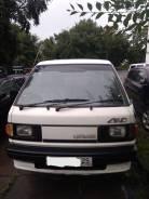 Toyota Lite Ace, 1995