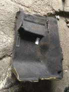 Покрытие напольное ковролин передний правый для Volkswagen Touareg II [арт. 504756-1]