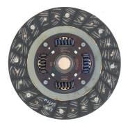 Диск сцепления Nissan Maxima / Serena / Vanette NSD046 225-150-24-25,6 Exedy NSD046US