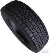 Dunlop Winter Maxx SJ8, 225/70 R15 100R