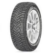 Michelin X-Ice North 4 SUV, 285/50 R20 116T XL
