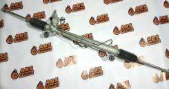 Новая рулевая рейка Suzuki Escudo RHD 48580-65J00
