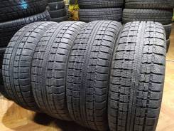 Toyo Winter Tranpath MK4, 205/65R15