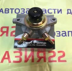 Насос ручной топливный подкачки Корея 23300-64320