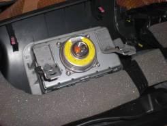 Airbag пассажирский Toyota Vanguard RAV4 [7317]